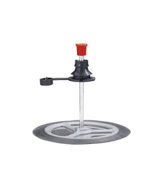 MSR MSR Coffee Press Kit, Reactor