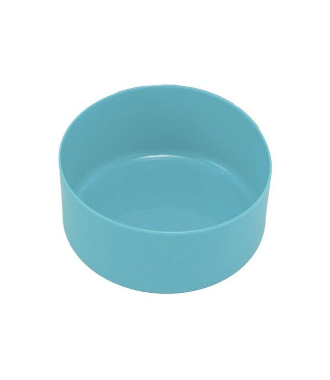 MSR MSR Deep Dish Bowl