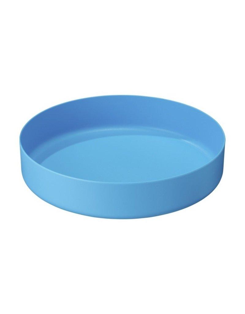 MSR MSR Deep Dish Plate