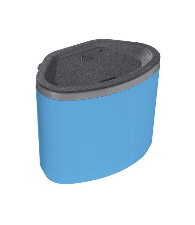 MSR MSR Double-Wall Insulated Mug