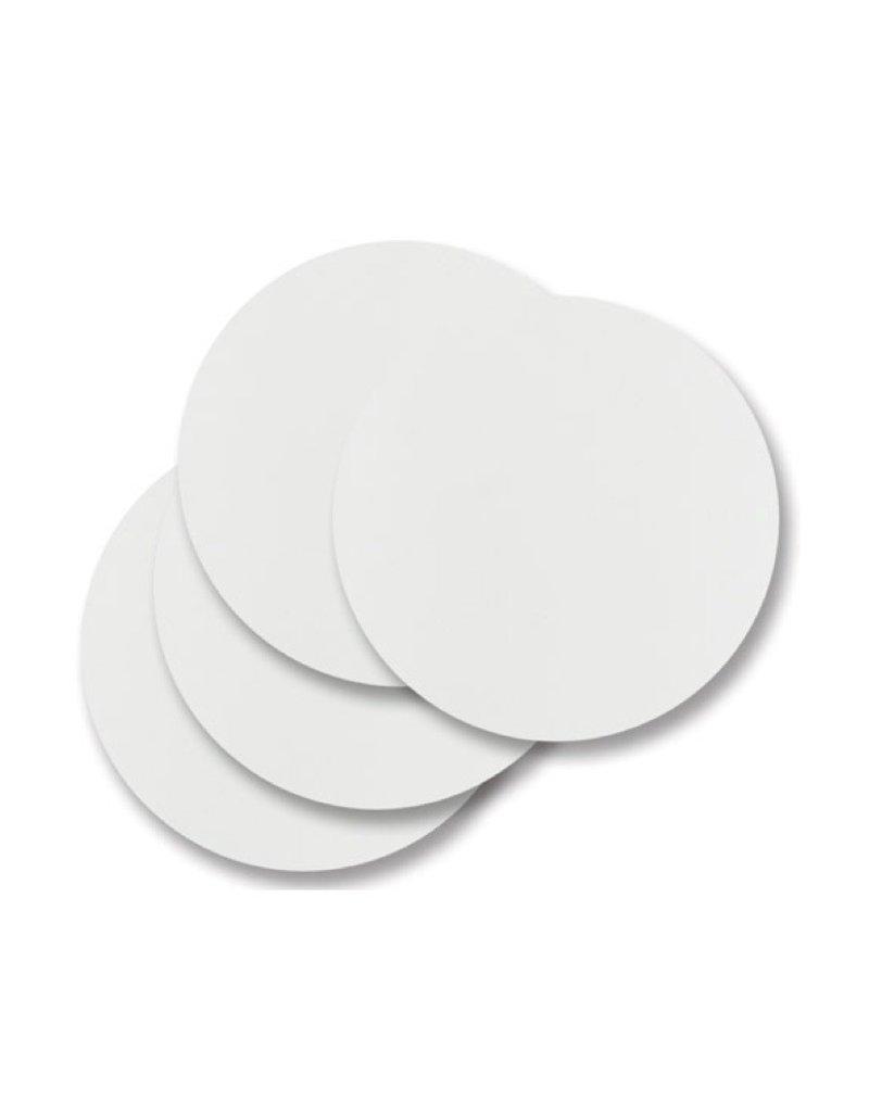 MSR MSR Fabric Repair Kit