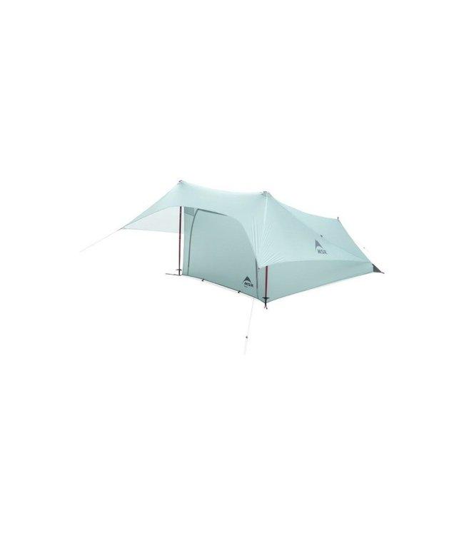 MSR MSR FlyLite Tent