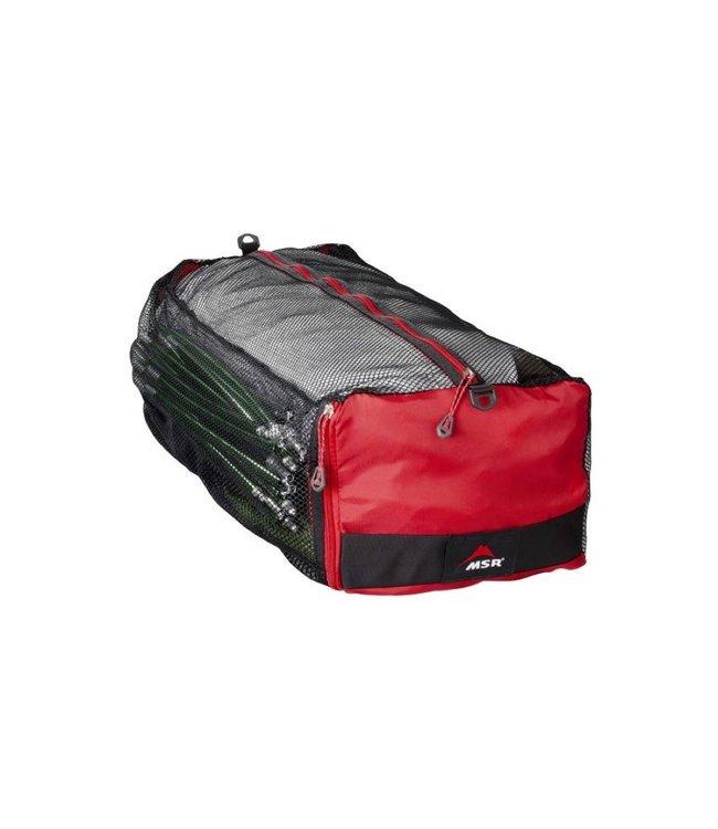 MSR MSR Mesh Tent Storage Duffel