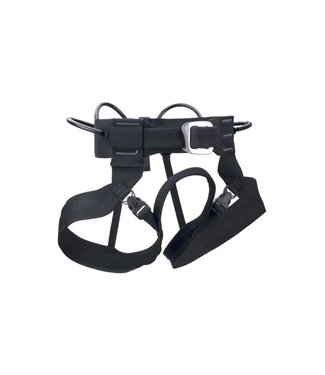 Black Diamond Black Diamond Alpine Bod Harness