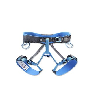 Black Diamond Black Diamond Aspect Harness