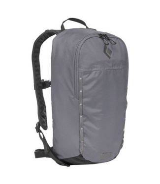 Black Diamond Black Diamond Bbee 11 Backpack