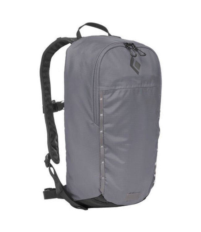 Black Diamond Black Diamond Bbee 11 Backpack