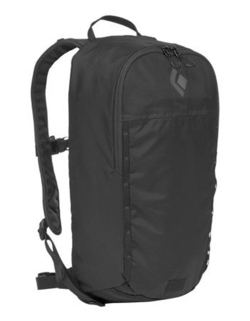 Black Diamond Bbee 11 Backpack