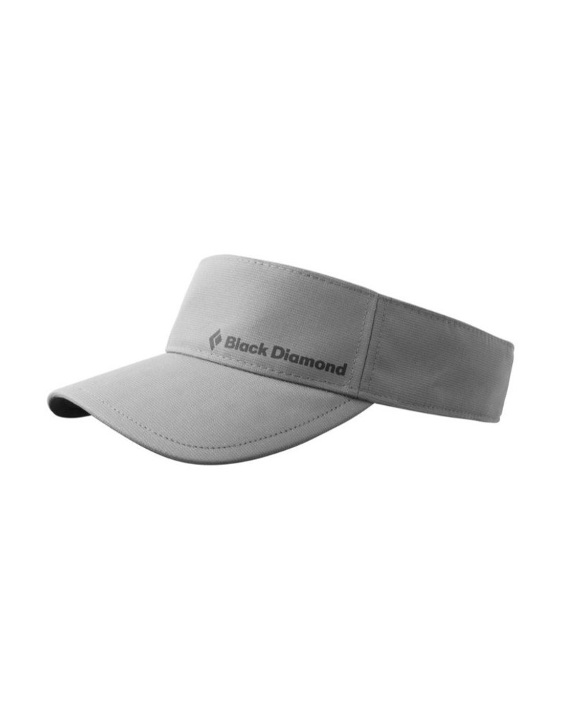 Black Diamond BD Visor