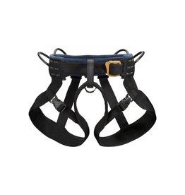 Black Diamond Bod Harness