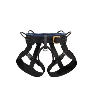 Black Diamond Black Diamond Bod Harness