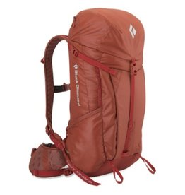 Black Diamond Bolt 24 Backpack