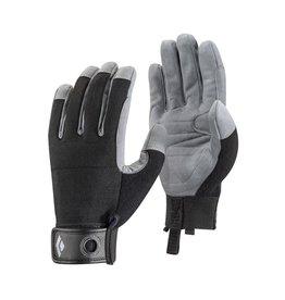 Black Diamond Crag Glove