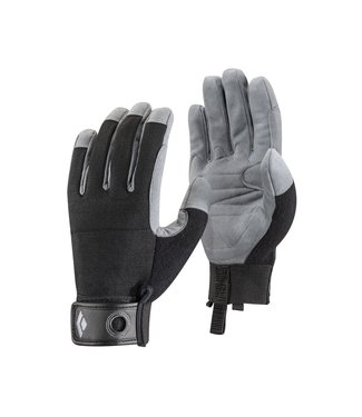 Black Diamond Black Diamond Crag Glove (801858)