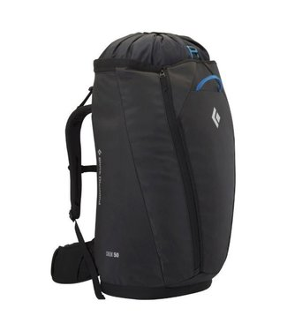 Black Diamond Black Diamond Creek 50 Backpack