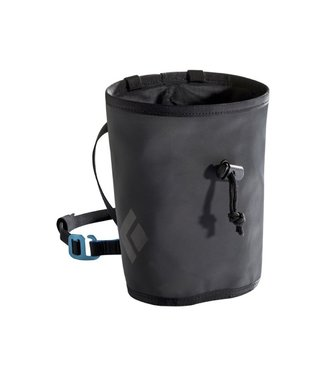 Black Diamond Black Diamond Creek Chalk Bag