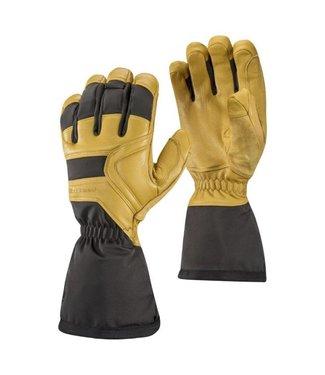 Black Diamond Black Diamond Crew Gloves