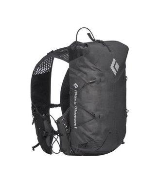 Black Diamond Black Diamond Distance 8 Backpack