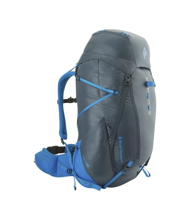 Black Diamond Black Diamond Element 60 Backpack