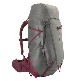 Black Diamond Elixir 60 Backpack