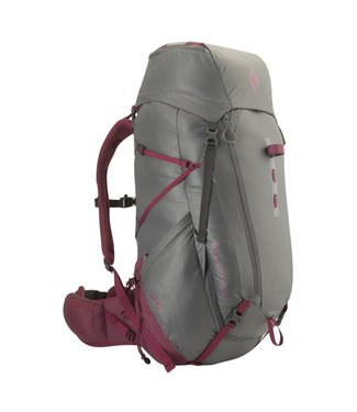 Black Diamond Black Diamond Elixir 60 Backpack