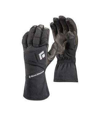 Black Diamond Black Diamond Enforcer Glove