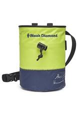 Black Diamond Freerider Chalk Bag
