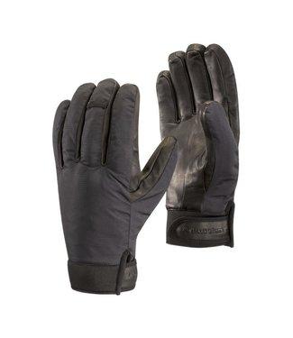 Black Diamond Black Diamond Heavyweight Waterproof Gloves