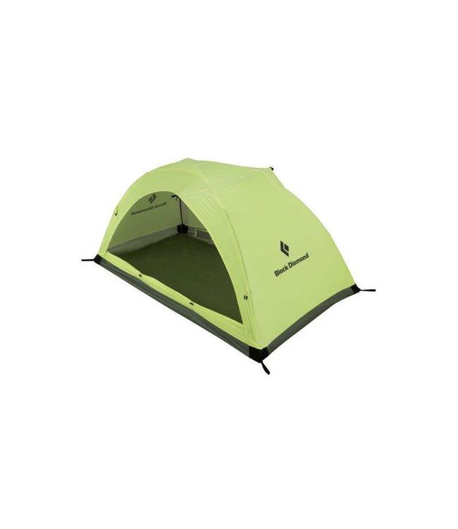 Black Diamond Black Diamond Hilight Tent