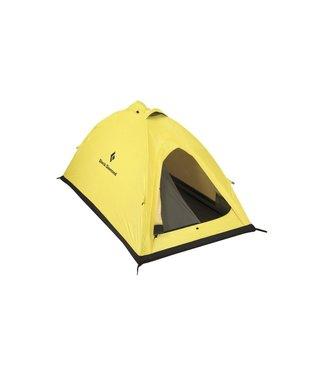 Black Diamond Black Diamond I-Tent