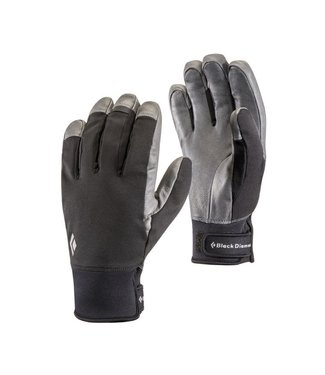 Black Diamond Black Diamond Impulse Gloves