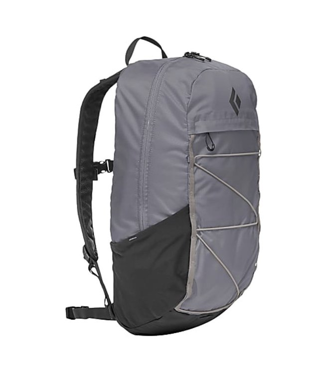 Black Diamond Black Diamond Magnum 16 Backpack