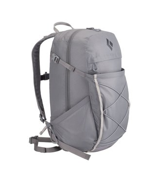 Black Diamond Black Diamond Magnum 20 Backpack