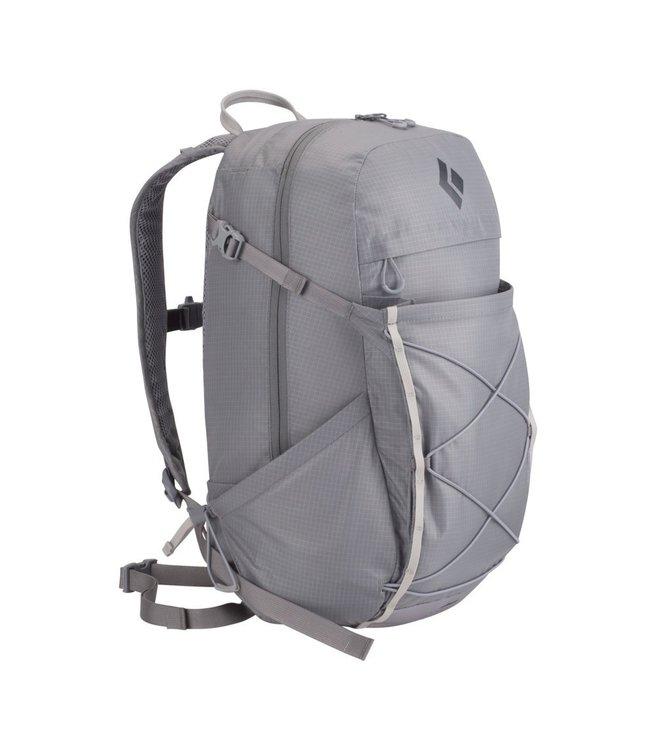 Black Diamond Black Diamond Magnum 20 Backpack
