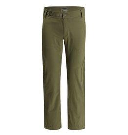 Black Diamond Men's Alpine Light Pants