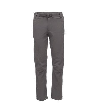 Black Diamond Black Diamond Men's Alpine Pants