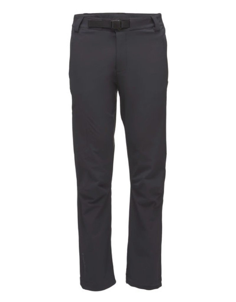 Black Diamond Men's Alpine Pants
