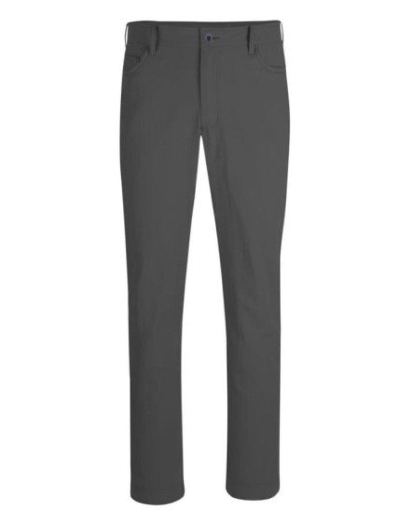 Black Diamond Men's Creek Pants