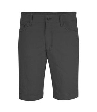 Deuter Black Diamond Men's Creek Shorts