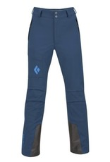 Black Diamond Men's Dawn Patrol LT Pants