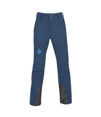 Black Diamond Black Diamond Men's Dawn Patrol LT Pants