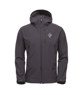 Black Diamond Black Diamond Men's Dawn Patrol Shell