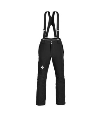 Black Diamond Black Diamond Men's Dawn Patrol Touring Pants
