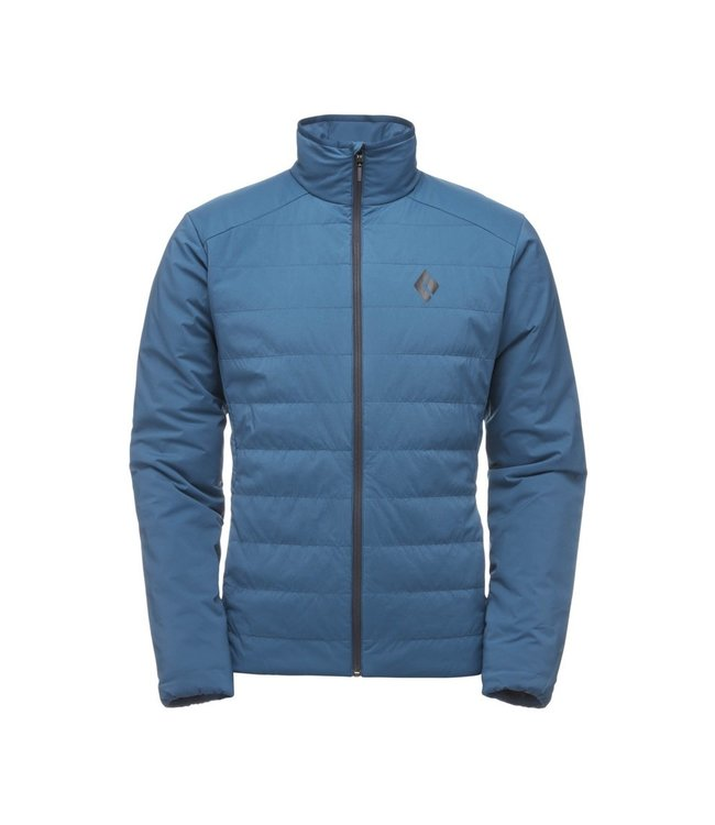 Black Diamond Black Diamond Men's First Light Jacket