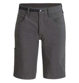 Black Diamond Men's Lift Off Shorts