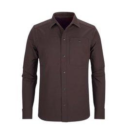 Black Diamond Men's Modernist Rock Shirt