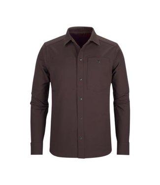 Black Diamond Black Diamond Men's Modernist Rock Shirt