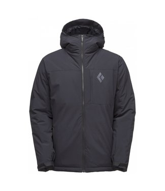 Black Diamond Black Diamond Men's Pursuit Hoody