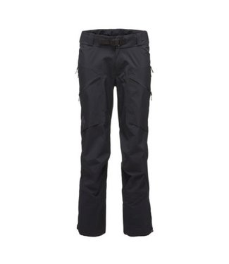 Black Diamond Black Diamond Men's Sharp End Pants
