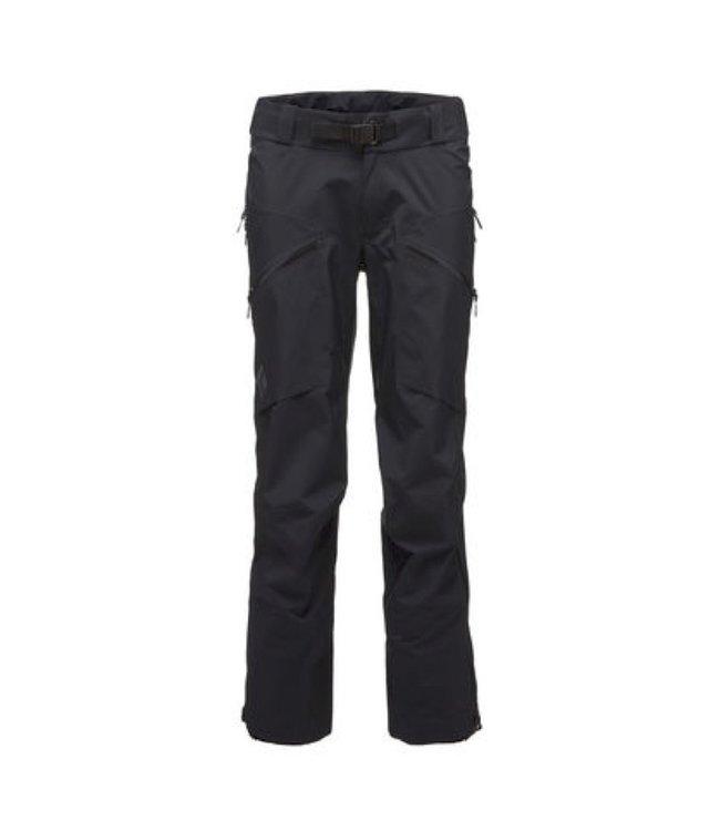 Black Diamond Black Diamond Men's Sharp End Pants